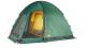 Палатка Alexika Minnesota 4 Luxe / 9153.4401 -