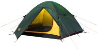 Палатка Alexika Scout 2 Fib / 9121.2201 -