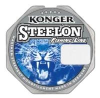 Леска монофильная Konger Steelon 0.50мм 100м / 213100050 -