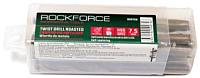 Набор сверл RockForce RF-DSP50 -