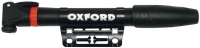 Насос ручной Oxford Resin Mini Pump OF105 -