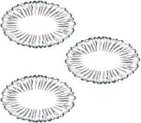 Набор сервировочных блюд Pasabahce Аврора 10545/1112342 -