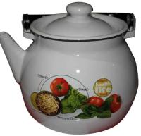 Чайник Idilia Моцарелла 27130/2 -