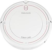 Робот-пылесос ProfiCare PC-BSR 3042 (белый) -