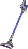 Вертикальный портативный пылесос Mamibot Cordlesser V7 -