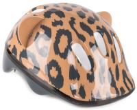 Защитный шлем Happy Baby Shellix 50011 (S, Leo) -