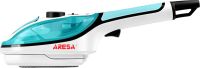 Отпариватель Aresa AR-2304 -