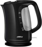 Электрочайник Aresa AR-3455 -