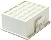 Фильтр для пылесоса Neolux HBS-04 -