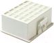 HEPA-фильтр для пылесоса Neolux HBS-04 -