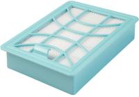 HEPA-фильтр для пылесоса Neolux HPL-971 -