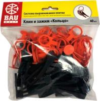 Набор для укладки плитки Bauwelt 01601-101040 -