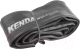 Камера для велосипеда Kenda 26x1.75-2.125 47/57-559 F/V 48мм / 516290 -