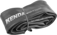 Камера для велосипеда Kenda 27/28x1.1/8+1.1/4+1.3/8+1.1/2+1.75 700x28-45C F/V 48мм / 516817 -