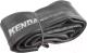 Камера для велосипеда Kenda 700x23/26 23/26-622 F/V 60мм / 516491 -