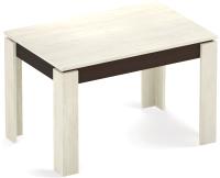 Обеденный стол Eligard Arris 1 118-157x72x76 (сосна каньон) -