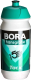 Бутылка для воды Tacx Pro Teams Bora Hansgrohe / T5749.03 -