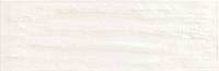 Плитка Pamesa Ceramica Ancona Nacar (200x600) -