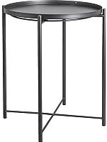 Сервировочный столик Седия Trick 42x52 (серый) -