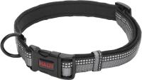 Ошейник Halti Collar / HC012 (S, черный) -