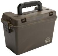 Ящик для патронов Plano 1612-00 -