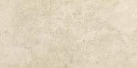 Плитка ProGres Тропикана NR0228 (600x300) -