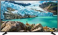 Телевизор Samsung UE43RU7090UXRU -