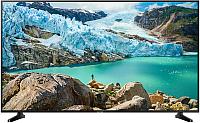 Телевизор Samsung UE43RU7097UXRU -