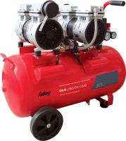 Воздушный компрессор Fubag OLS 280/50 CM 2 (31381) -