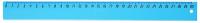 Линейка Darvish DV-7504 (30см) -