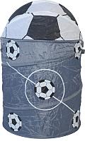 Корзина Ausini VT174-1067 футбольный мяч -