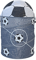 Корзина Ausini VT174-1068 футбольный мяч -
