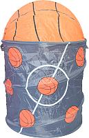 Корзина Ausini VT174-1068 баскетбольный мяч -