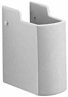 Полупьедестал Ideal Standard Venice K008401 -