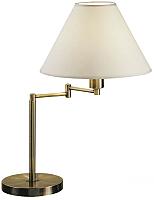 Прикроватная лампа Kolarz Hilton 264.71.4 -