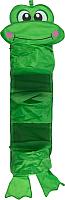 Органайзер для хранения Ausini 497-2 (зеленый) -