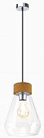 Потолочный светильник Eglo Brixham 49262 -