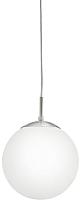 Потолочный светильник Eglo 85261 -