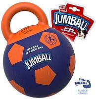 Игрушка для животных Gigwi 75367-1 -