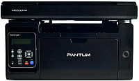 МФУ Pantum M6500 -