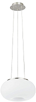 Потолочный светильник Eglo Optica 86813 -