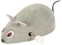 Игрушка для кошек Trixie 4092 -