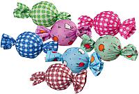 Набор игрушек для животных Trixie 4088 -