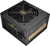 Блок питания для компьютера Deepcool DN550 (DP-230EU-DN550) -