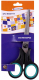 Ножницы канцелярские Darvish DV-2001A (13.5см) -