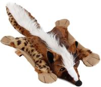 Игрушка для животных EBI FlattyFox / 304-427446 -