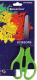 Ножницы канцелярские Darvish DV-2002A (13см) -