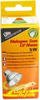 Набор ламп-обогревателей для террариума Lucky Reptile Halogen Sun Nano / HSN-5 (2шт) -