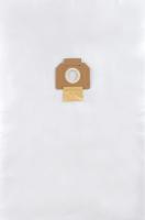 Комплект пылесборников для пылесоса OZONE MXT-314/5 -