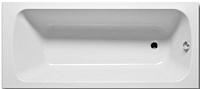 Ванна акриловая Riho Dola 180 / BB32005 (с ножками) -